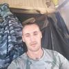 Иван Кочубей, 33, г.Тихорецк