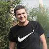 Александр, 28, г.Первоуральск