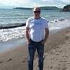 Денис, 41, г.Петропавловск-Камчатский