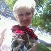 Ольга, 35, г.Энергетик