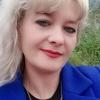 Людмила, 40, г.Петропавловск-Камчатский