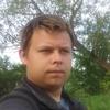 Виктор, 26, г.Бологое