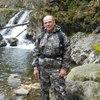Сергей, 56, г.Владивосток