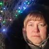 Татьяна, 45, г.Красноусольский