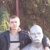Роман, 32, г.Красногорское (Алтайский край)