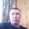 Александр Руденко, 37, г.Куйбышев (Новосибирская обл.)