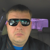 Вячеслав, 40, г.Амурск