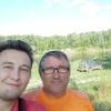 Владимир, 53, г.Урюпинск