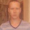 Алексей., 32, г.Ленск