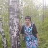 Елена, 59, г.Черемхово