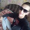 Денис, 20, г.Ишим