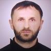ЕВГЕНИЙ, 47, г.Дивеево