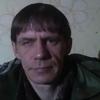 Вячеслав, 36, г.Промышленная