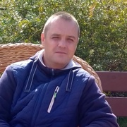 Дима 36 Минск