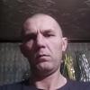 Сергей, 37, г.Касли