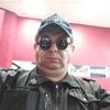 Эрик Маилян, 47, г.Северодвинск
