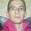 Виталий, 34, г.Серебряные Пруды