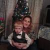 Татьяна, 39, г.Вичуга
