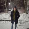 Дмитрий, 27, г.Выкса