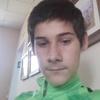 Павел, 16, г.Красноярск