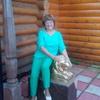 Галина, 61, г.Калязин