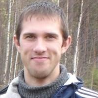 ANDREY, 41 год, Лев, Екатеринбург
