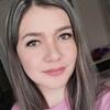 Ирина, 31, г.Уфа