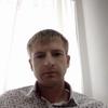 Иван, 30, г.Истра