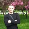 Владимир, 36, г.Заполярный