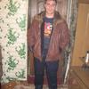 Вадим, 39, г.Новосиль
