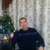Вадим, 42, г.Котовск