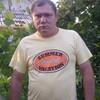 Александар, 40, г.Горячий Ключ
