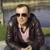 Бетин Лев, 44, г.Анна