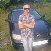 Виталий, 55, г.Сонково