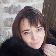виктория 38 Москва