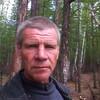 Александр, 52, г.Атамановка