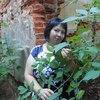 Екатерина Olegovna, 31, г.Монастырщина