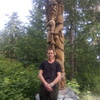 Анатолий, 45, г.Курган