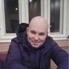 Roman, 40, г.Шацк