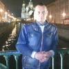Алексей, 42, г.Гусь-Хрустальный