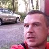 Алекс, 39, г.Губаха