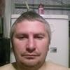 Владимир, 41, г.Северо-Енисейский
