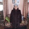 Нина Набиева, 56, г.Месягутово