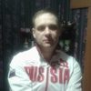 дима, 35, г.Калуга