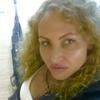 Val, 39, г.Москва