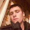 Игорь, 20, г.Касли