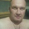 миша, 39, г.Ангарск