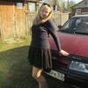 Юлечка, 21, г.Пестово