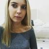 tasya, 24, г.Симферополь