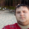 Александр, 24, г.Апатиты
